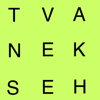 Jumbled Word Solver