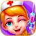 实习医生护士诊所模拟经营