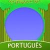 Amino para Sonic em Português app free for iPhone/iPad