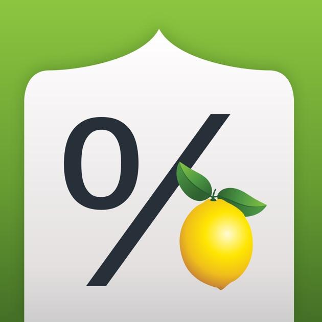 Margin Pricing: Cost Margin Calculator On The App Store