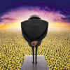 Wallpapers for Minions Free HD