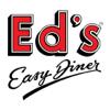 Eds Easy Diner