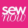 Sew Now Wiki