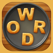 Icon for Word Cookies!