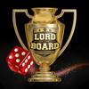 Backgammon – Lord of the Board – Backgammon Online Wiki