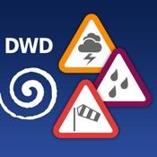 DWD WarnWetter bietet nun Widget und weitere Neuerungen für Android und iOS