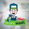 EconoWash