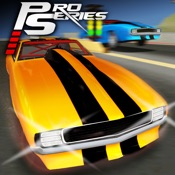 Pro Series Drag Racing Hack Gold and Silver (Android/iOS) proof