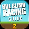Guide for Hill Climb Racing 2 hill climb racing