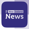 New Zealand News - Stories from the Kiwi Nation
