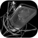 録音Voice Recorder HD - 高機能ボイスメモ&録音アプリ