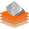 XustoDisk free dowanload disk lock