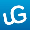 unGlue: Parental Control & Screen Time Manager icon