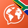 Mondly: Learn Afrikaans FREE - Conversation Course