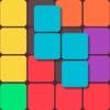 Super Block - 100 & 1010 Blocks Puzzle Free Game