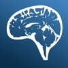 Nina: Neuroimaging In Neurology App (Full Version)