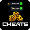 Tool 8 Ball Pool Cheats pro app free for iPhone/iPad