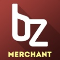 BashayerZon Merchant icon