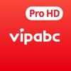 vipabc Pro HD- 与专业外教一起学英语