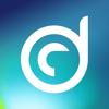 Dice Airtime - Live Video Chat & Strangers Klique