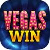 Vegas Win Slots Free