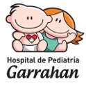 Hospital de Pediatría Garrahan icon