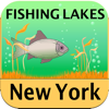 New York – Fishing Lakes Wiki