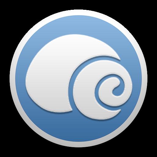SnailSVN 专业版 - 与 Finder 紧密集成的 SVN 客户端 for Mac