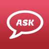 ManyTutors - Ask Singapore Math & Science Homework