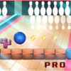 A bowlling sky PRO: jumping ball Wiki