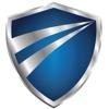 Kavach Authentication http authentication