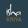 Isha Kriya