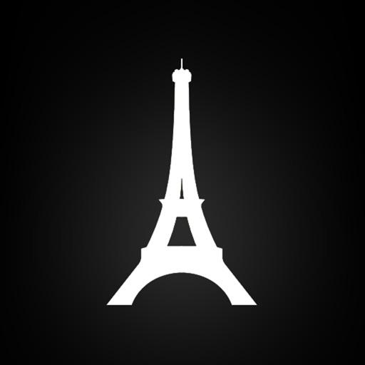 巴黎奢侈品牌【扫货必备】