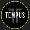 Tempus Australia