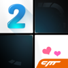 Piano Tiles 2™(Don't Tap The White Tile ..