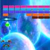 A Space Breakout Hero - Fun Jump Wiki