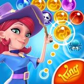 Bubble Witch 2 Saga hacken