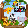 Animals Maths Play Challenge Skills Test And Quiz Wiki