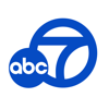 ABC7 Los Angeles: News, Traffic, Weather