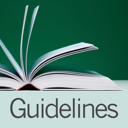 Guidelines: Bible Study for Today's Ministry