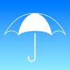 Rainspotting - Rain Outlook