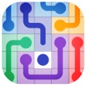 Knots - The Ultimate Brain Challenge - Free icon