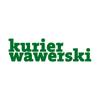 Kurier Wawerski