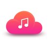 Cloud Music - Offline Mp3 Music Player for Clouds Wiki