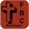 First Baptist Moweaqua IL
