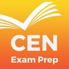 CEN® Test Prep 2017 Edition