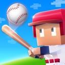 Blocky Baseball - Endless Baseball