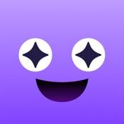 Hype: Neue Livestreaming-App der Vine-Erfinder startet