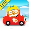 Pororo English Game (Lite)