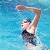 学游泳-健身减肥跑步控